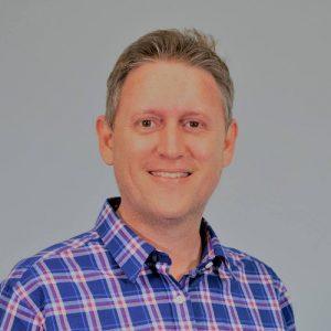 David Vogelpohl