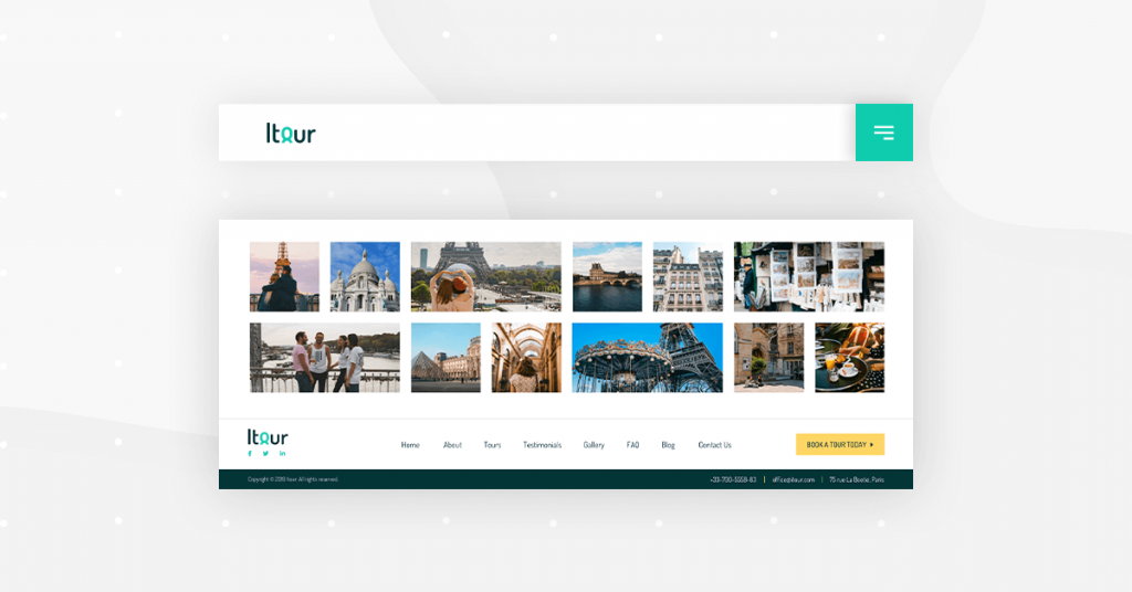 Travel-And-Tours-Assets-Header-+-Footer-