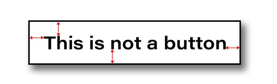 Spacing_Button_design_wordpress_elementor
