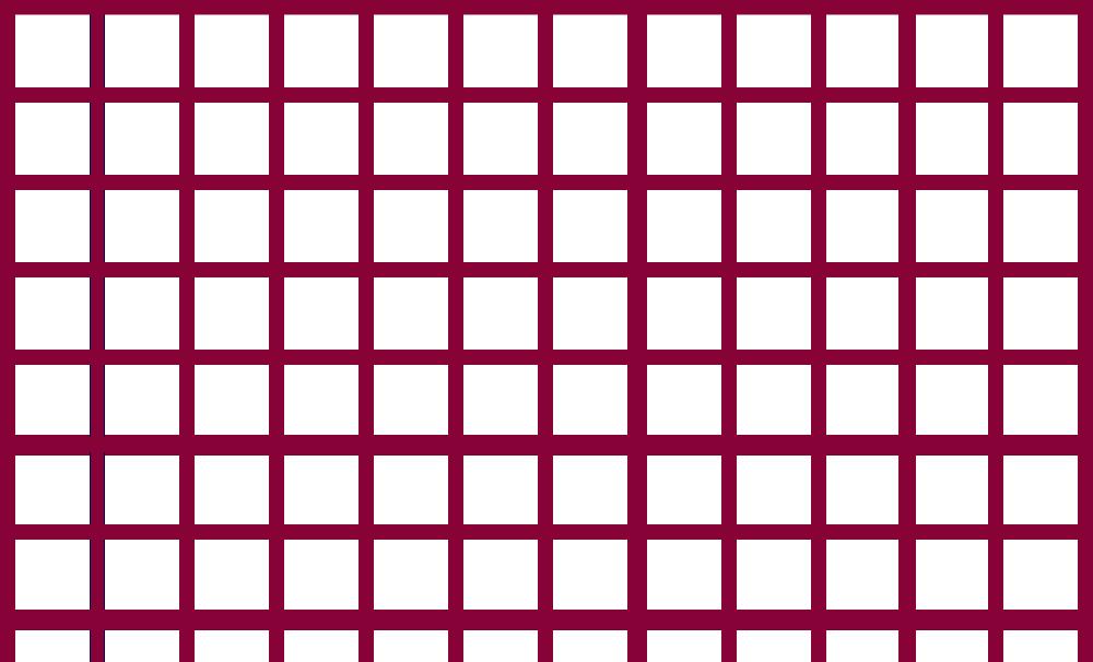 design grid gutters