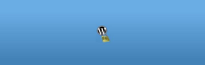 wp-members' homepage