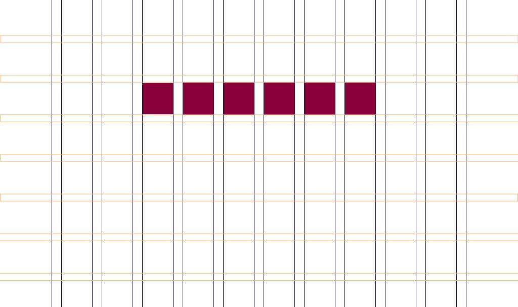 design grid modules