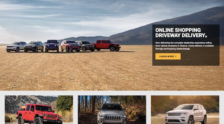 jeep-homepage-visuals