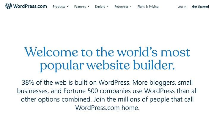 wordpresscom