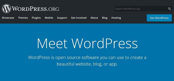 wordpressorg