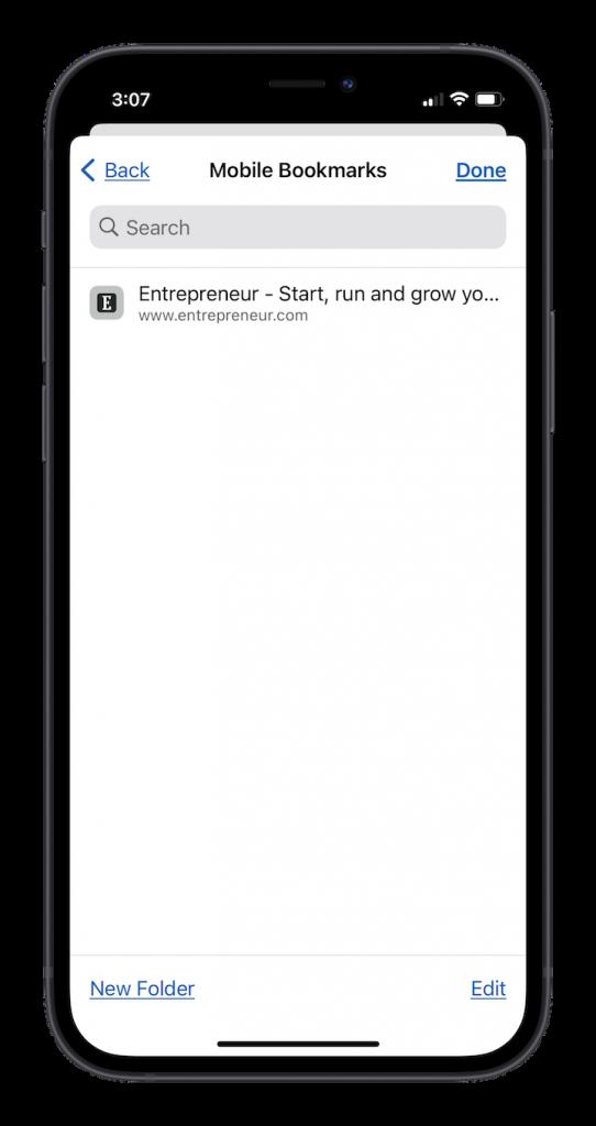 entrepreneur-mobile-bookmarks
