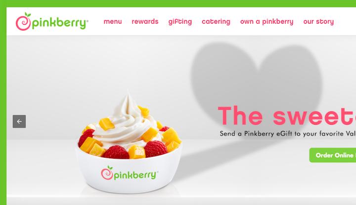 pinkberry-logo-on-web sitesi