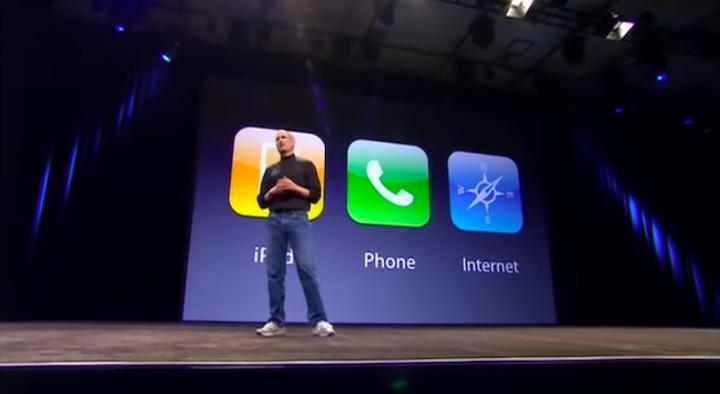 steve-jobs-apple-sunum