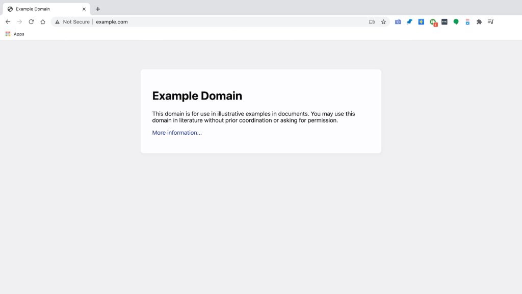 example-domain-extension