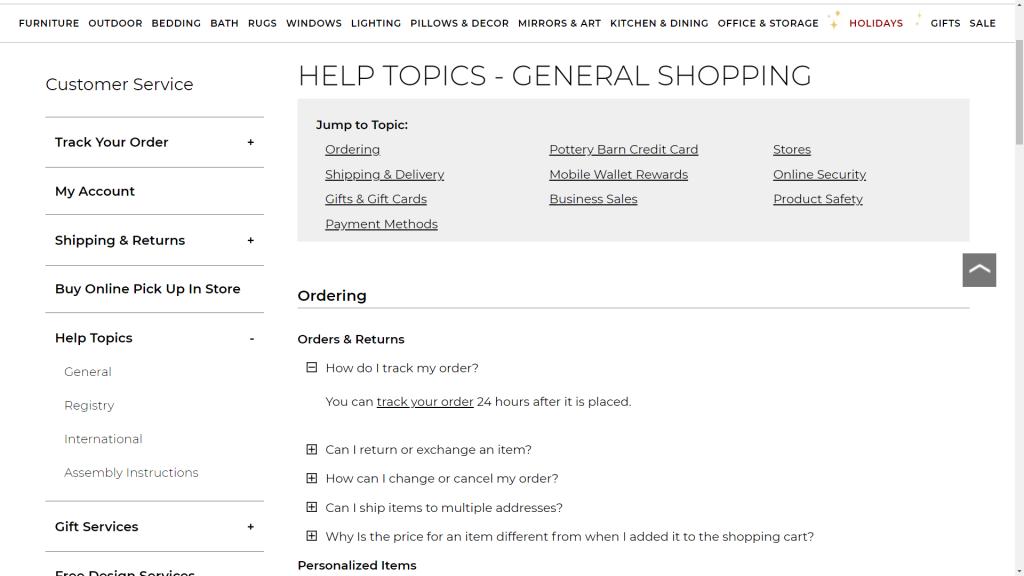 help-topics-general-shopping