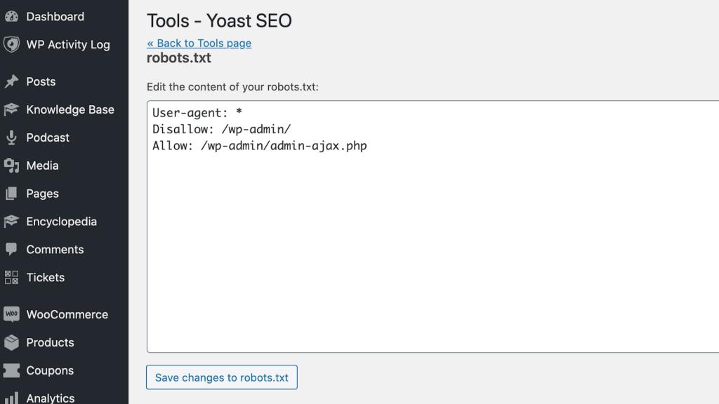 yoast-robot-editor