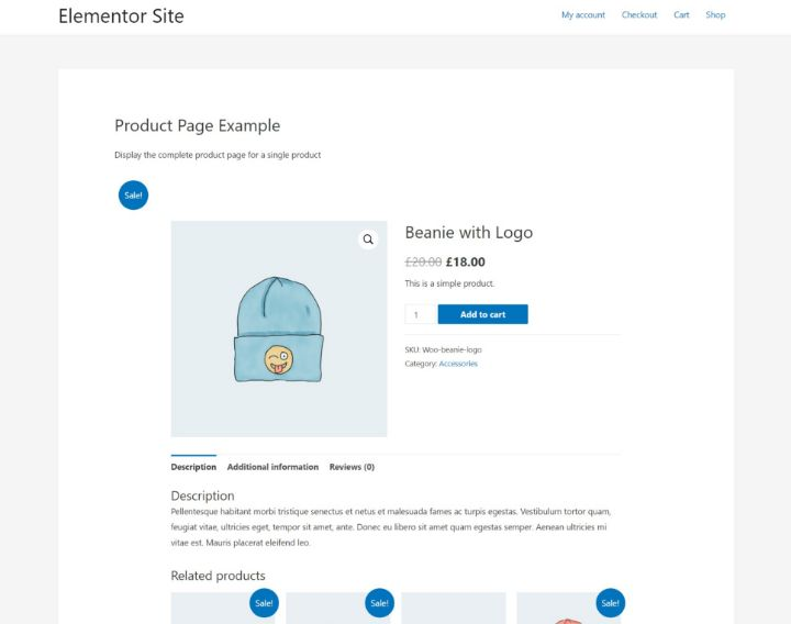 woocommerce-shortcodes-11-product-page