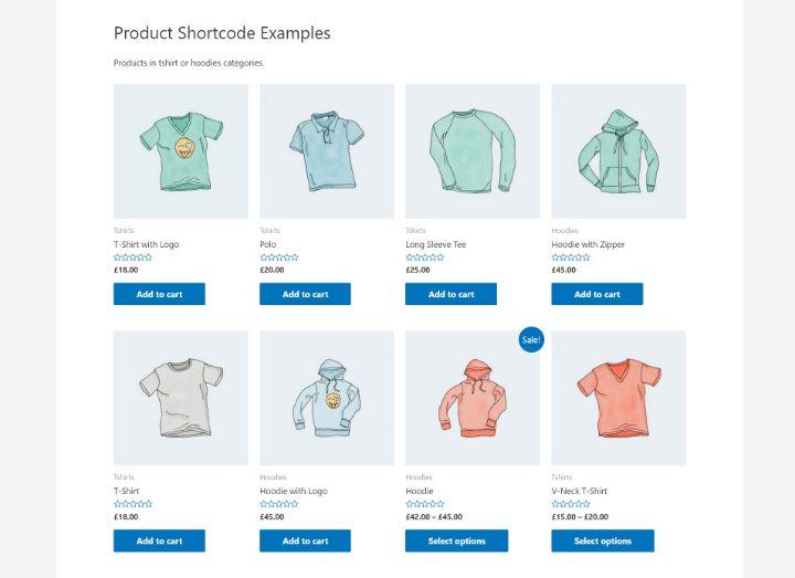 woocommerce-shortcodes-6-product-category-example-2