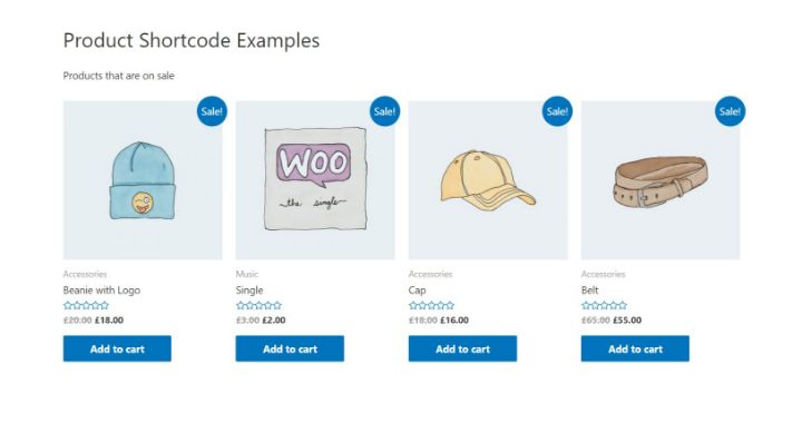 woocommerce-shortcodes-7-on-sale-products-example-3