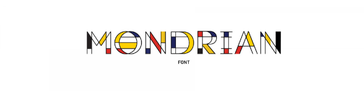 01_Mondiran_Font_Monday-Masterclass