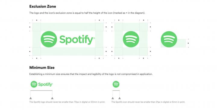02_Logo_Spotify