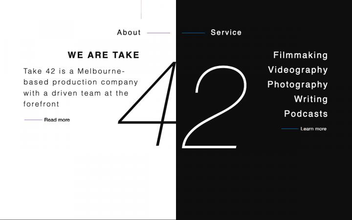 05.take42productions.com.au