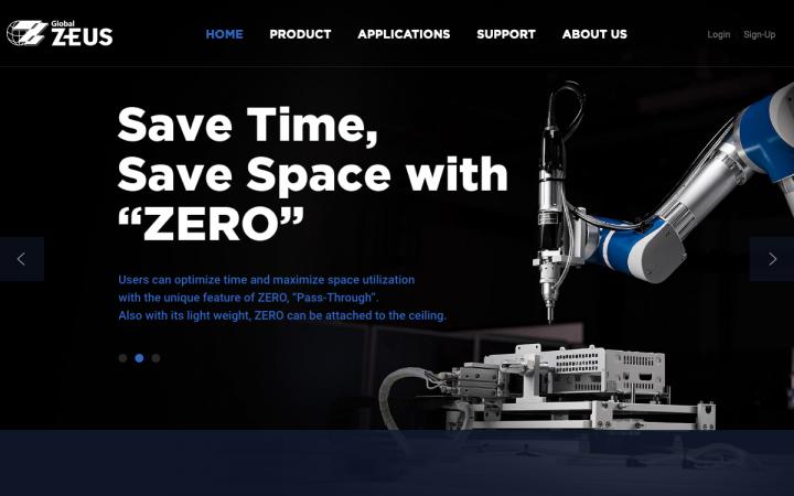 06.zero.globalzeus.com