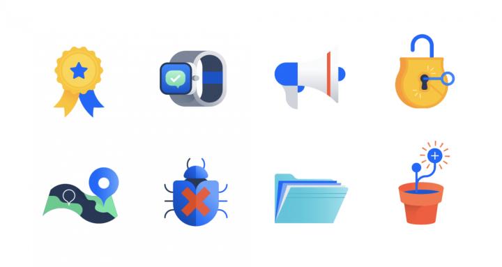07_Illustrations_Atlassian