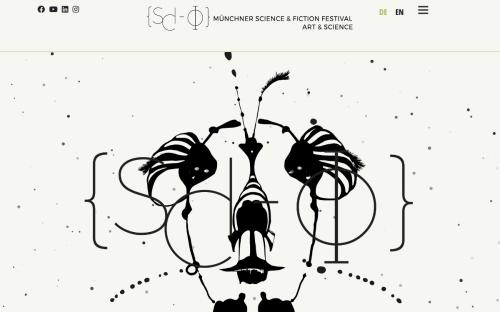 08 munchner science & fiction festival