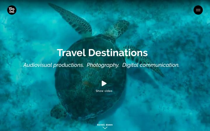 09.traveldestinations.pro