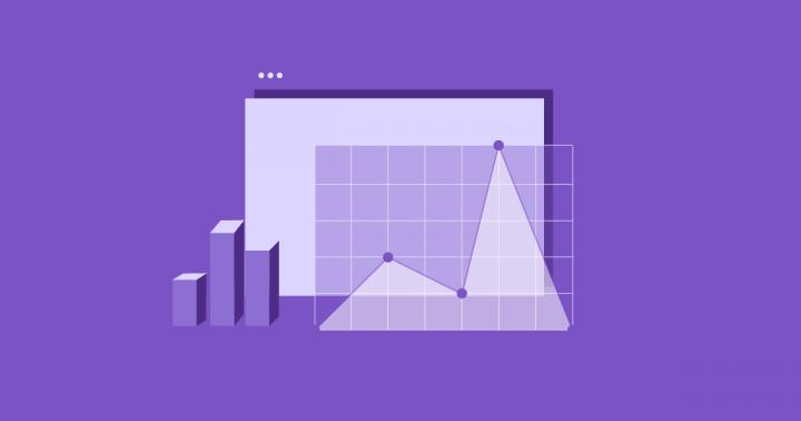 website-statistics