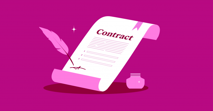 always-have-a-signed-contract-and-sow