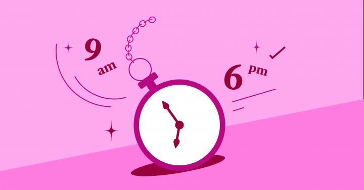 use-a-time-tracker