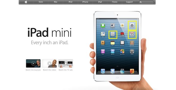 apple-website-2012