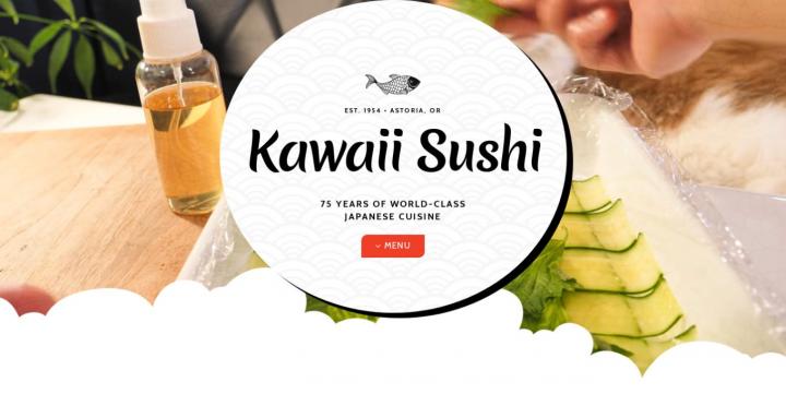 7-Sushi Restaurant