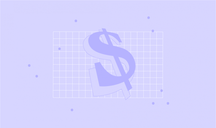 Additional Services You Should Provide Your Clients - pricing