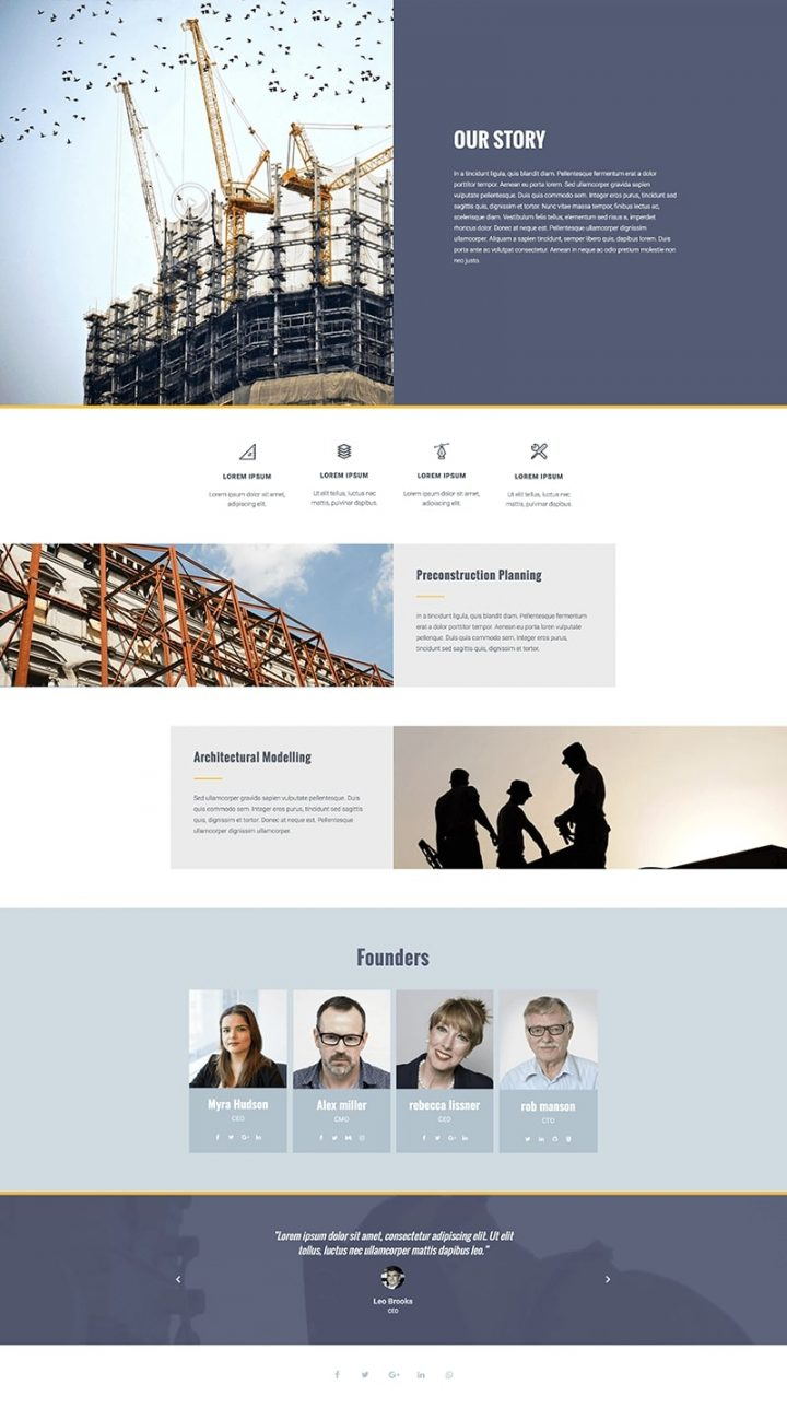Construction-Company-About