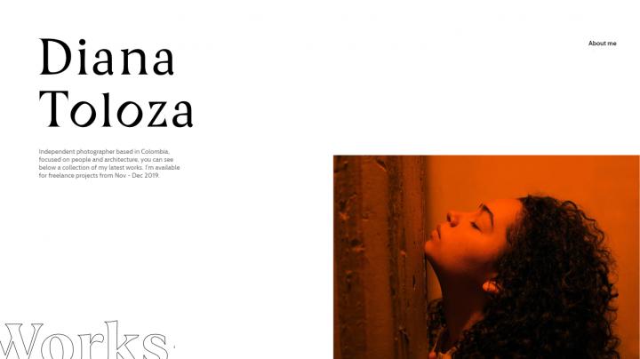 Diana Toloza
