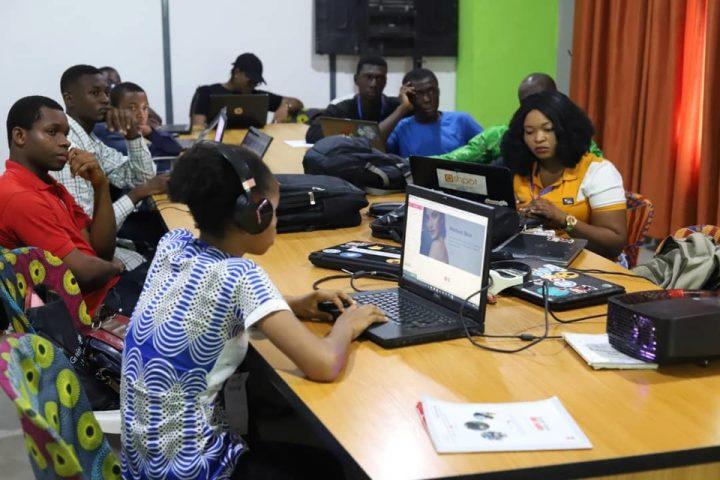 Elementor Aba Meetup September 2019