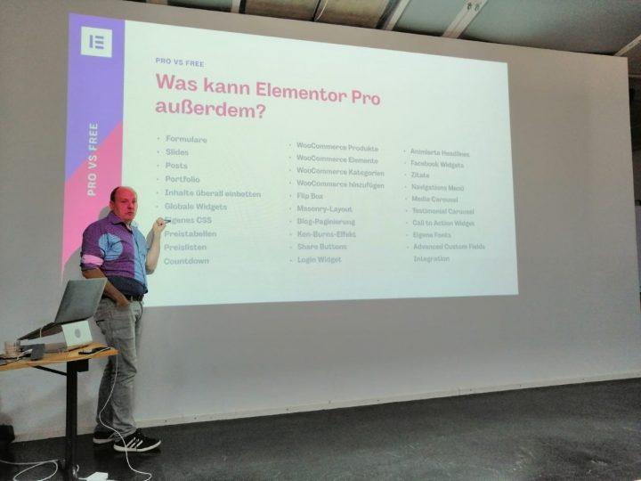 ElementorMeetupMünchen_20190611_4