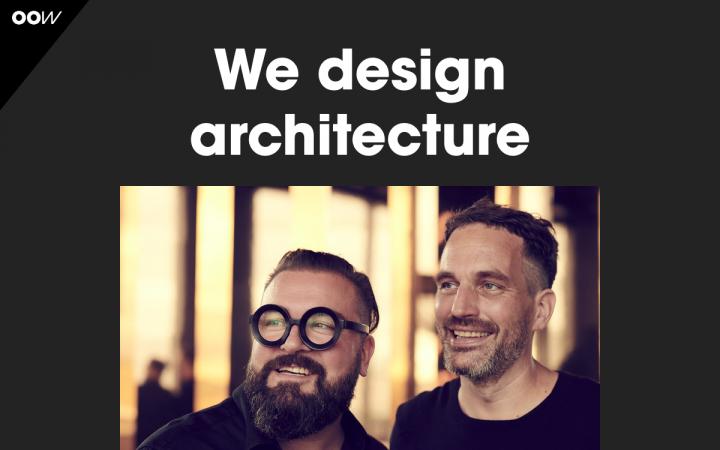 FireShot Capture 462 - oow.berlin – we design architecture - oow.berlin