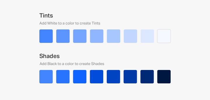 Illustration 6_Tints and Shades
