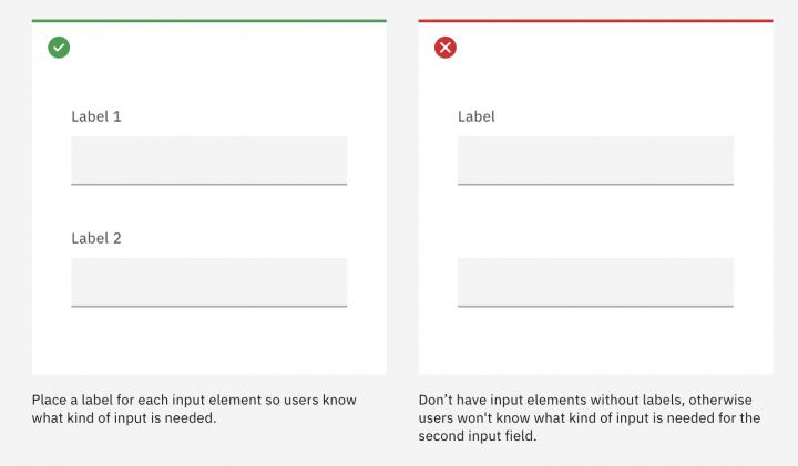 Image_06_Input labels
