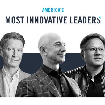 InnovativeLeaders