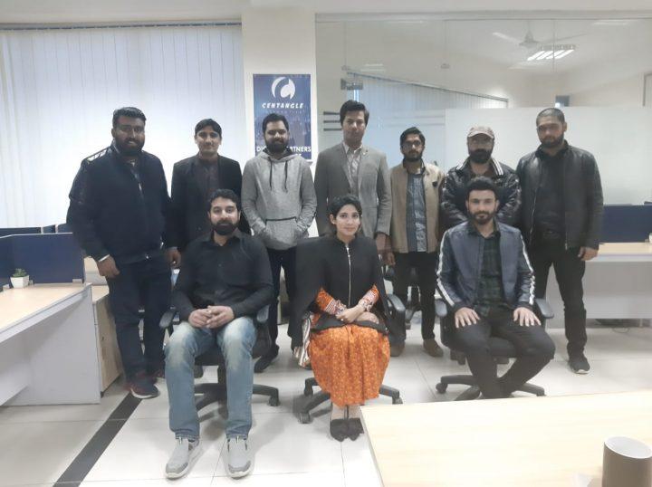 Islamabad_elementor_meetup_2