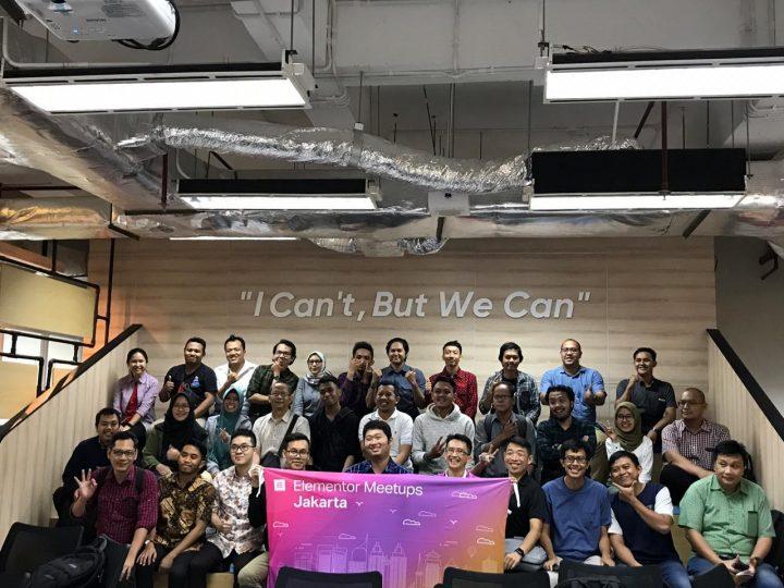 Jakarta_meetup