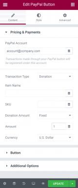 PayPal-Editor (1)