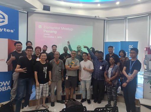 Penang_meetup_3