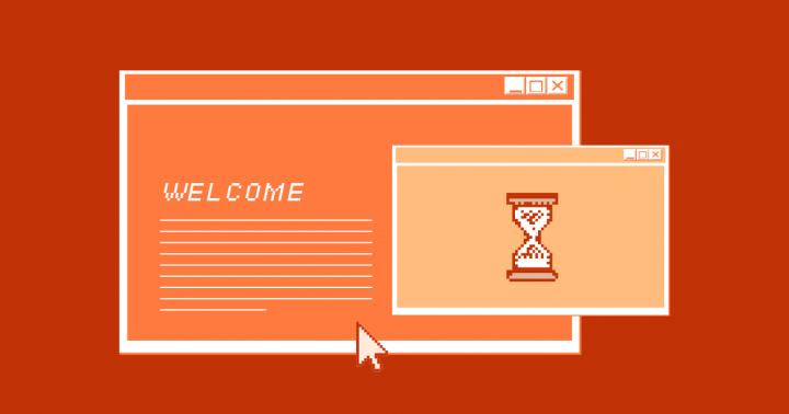 Redesign Your Website_1
