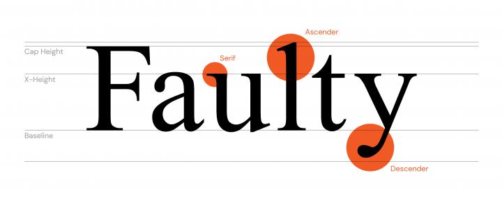 hubspot-typography-tutorial