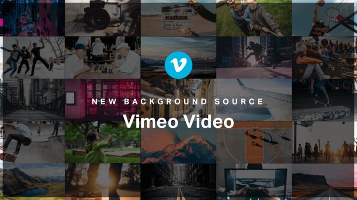 Vimeo (1)