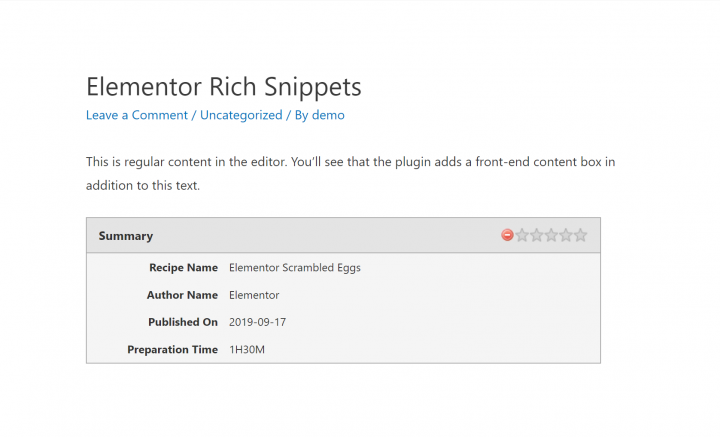 all-in-one-schema-rich-snippets-3