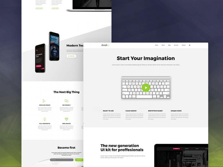 avada-design-full-page