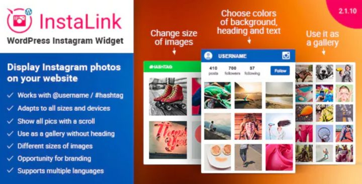 best-instagram-plugins-11-instalink