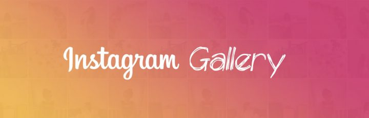 best-instagram-plugins-6-gallery